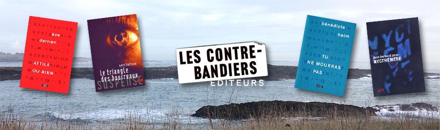 13-Banniere-Accueil