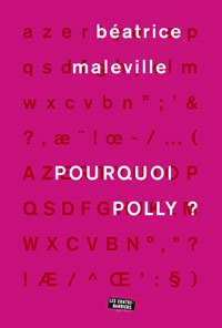 PourquoiPolly