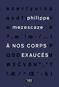 AnosCorpsExauces